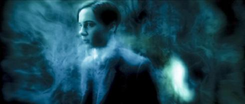 Кадр из фильма о Гарри Потере (фэнтези) [Кадр из фильма о Гарри Потере]