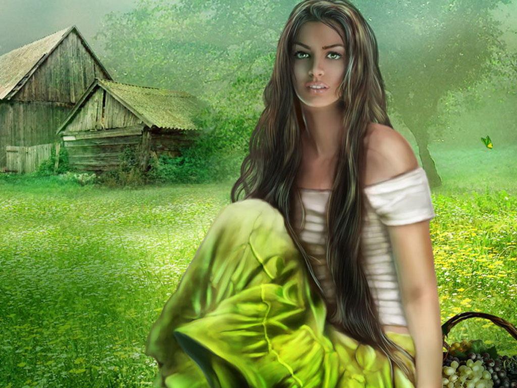 http://samlib.ru/img/j/jana_r/jjana_r-44/zorinka.jpg