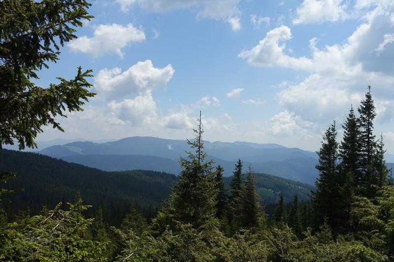 Лучше гор могут быть только горы! Dsc01429_resize