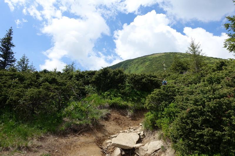 Лучше гор могут быть только горы! Dsc01430_resize