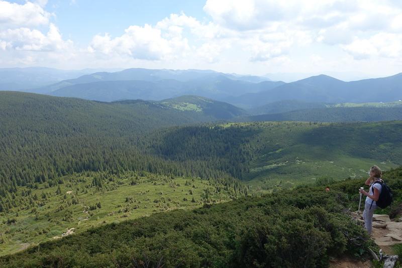Лучше гор могут быть только горы! Dsc01450_resize