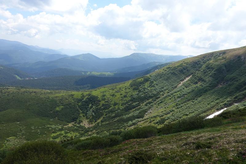Лучше гор могут быть только горы! Dsc01468_resize