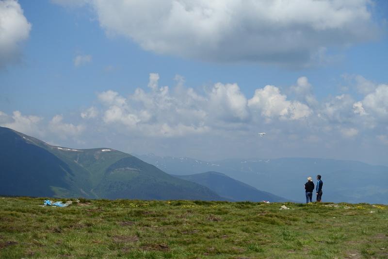 Лучше гор могут быть только горы! Dsc01493_resize