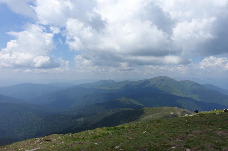 Лучше гор могут быть только горы! Dsc01507_resize