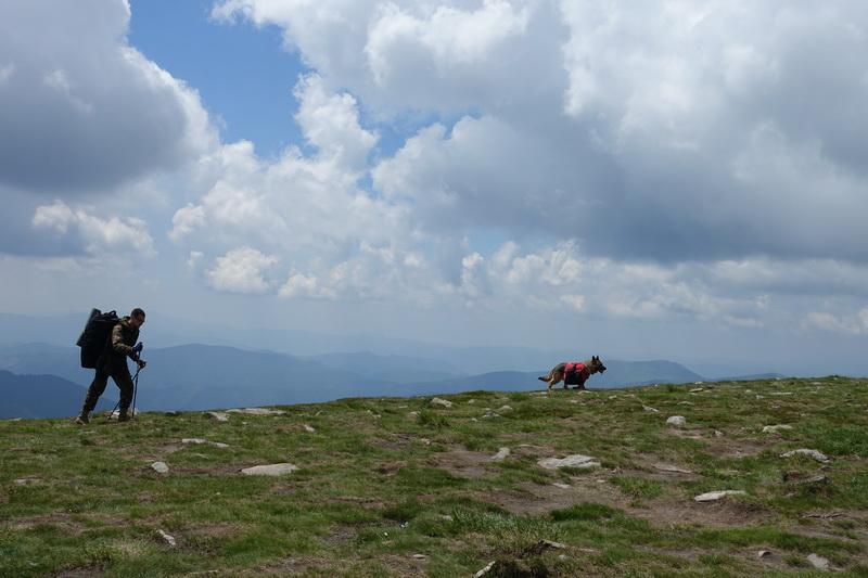 Лучше гор могут быть только горы! Dsc01515_resize