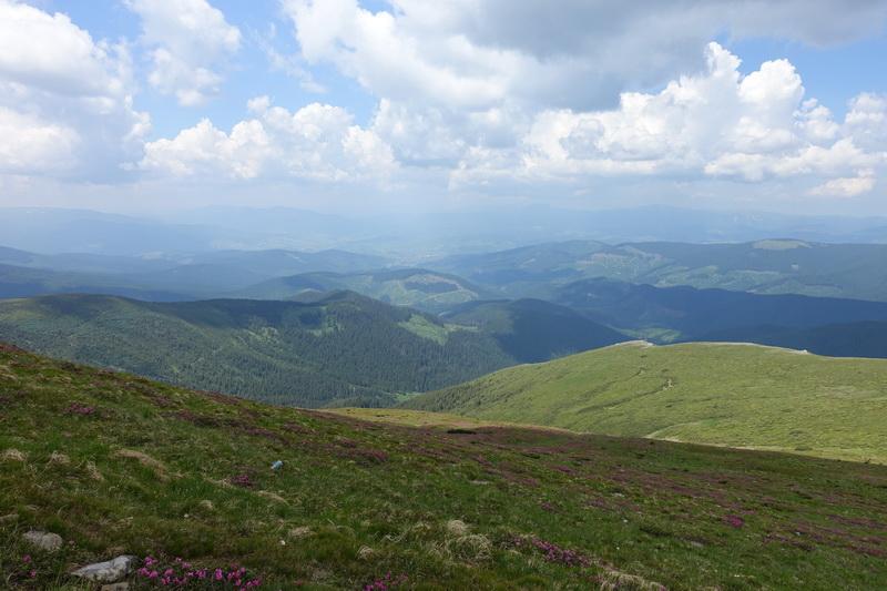 Лучше гор могут быть только горы! Dsc01544_resize