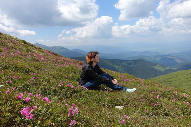 Лучше гор могут быть только горы! Dsc01549_resize