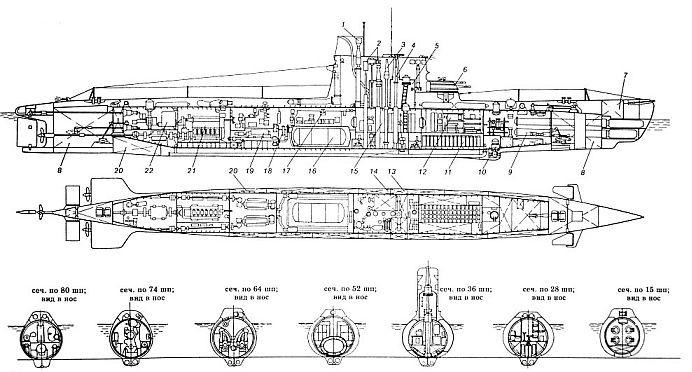 Картинки по запросу «М-351»