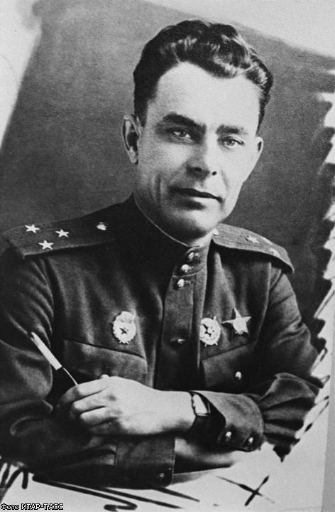 polkownikbrezhnew.jpg