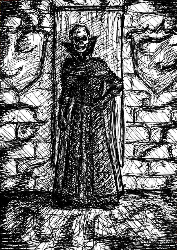 Портрет мерлин монро карандашом