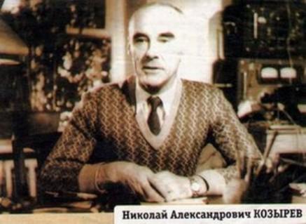 http://samlib.ru/img/k/korzhunowa_ewgenija_timofeewna/zerkalazerkalazerkala/n.a.kozyrew.jpg