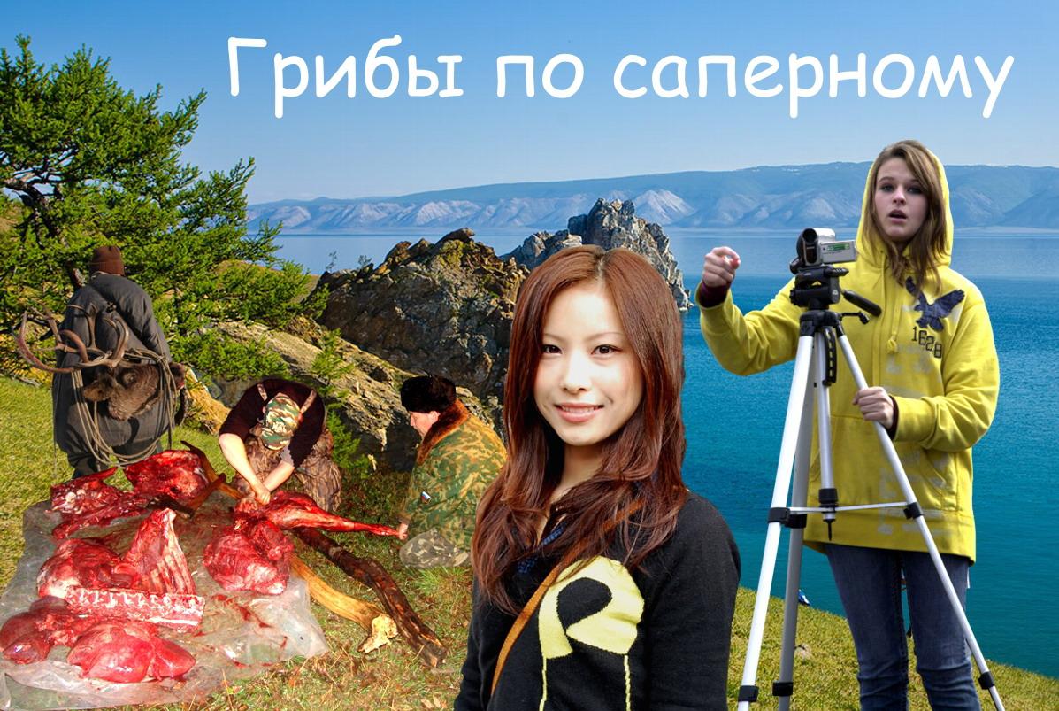 Русской девочке пробуют в анал 2 фотография