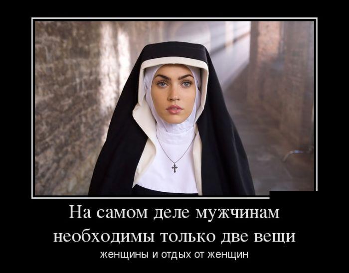 hozyayka-prishla-proverit-rabochih-a-oni-trahnuli-ee-tolpoy-oblizivaet