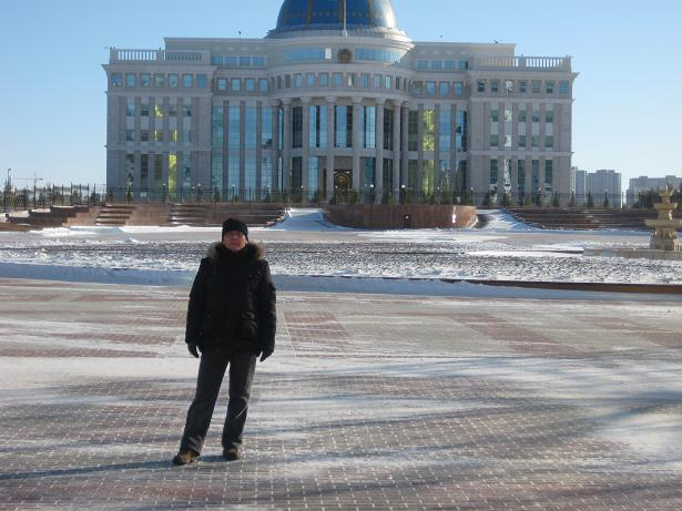 Желтые Страницы России
