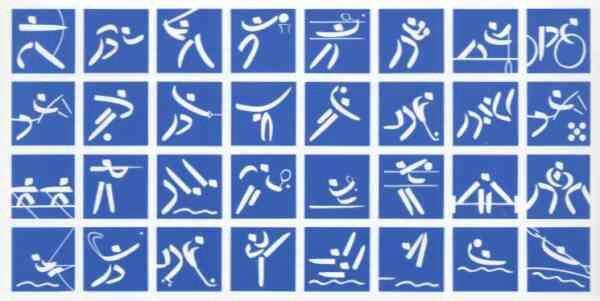 скачать олимпийские игры на коммпитур