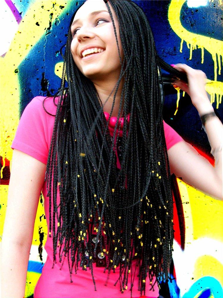 Может ли хронический стресс вызвать истончение и выпадение волос