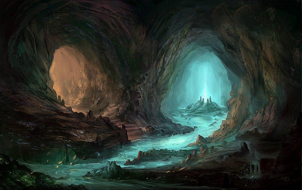 http://samlib.ru/img/l/litwinowa_m/cenadorogidomojiliwmestenawsegda/cave_by_nele_diel-d655qw5.jpg