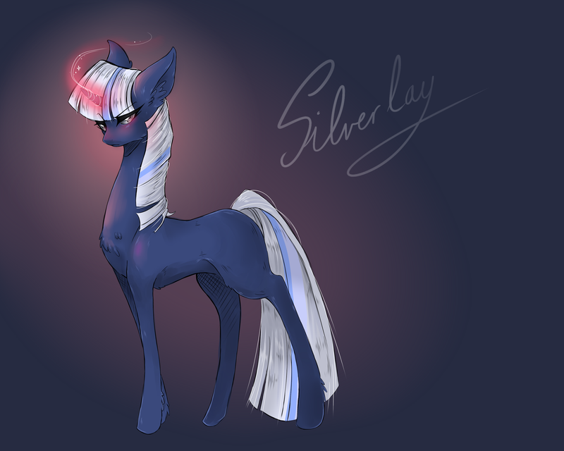 http://samlib.ru/img/l/liwidus_a_a/ponypopadanech/silverlay-seeds-of-darkness-equestria-stories-my-little-pony-1372911.png