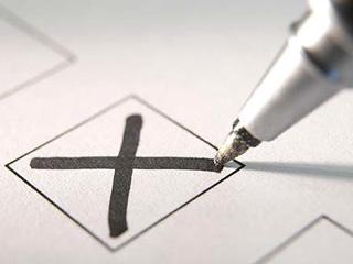 Вопрос об отмене второго тура выборов решат на публичных слушаниях