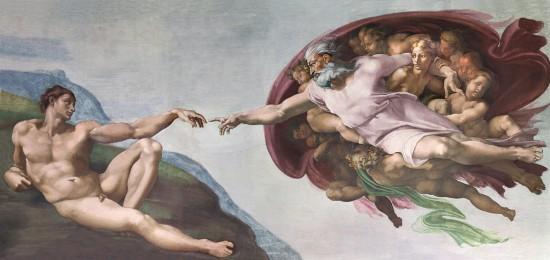 Картинки по запросу человек и бог