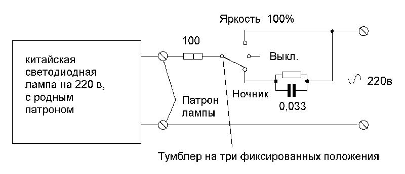0x01 graphic