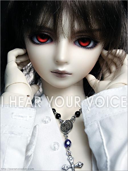 Кукла из ткани своими руками русская