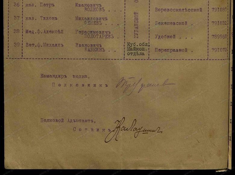 Купить больничный лист в Павловском Посаде официально в поликлинике в ювао