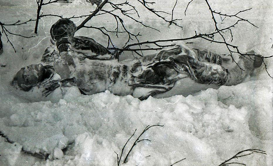 http://samlib.ru/img/m/marenkow_a_b/timemachine-1/trupigorjadjatlowa.jpg