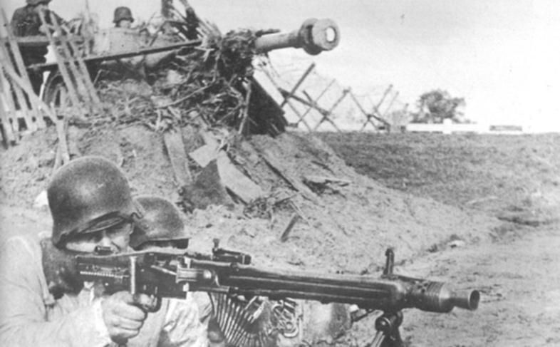 http://samlib.ru/img/m/maslenkow_i_w/war/69.jpg