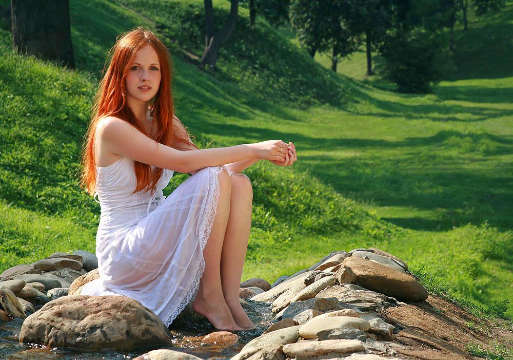 Симпатичная голая девочка лет 10 11 21 фотография