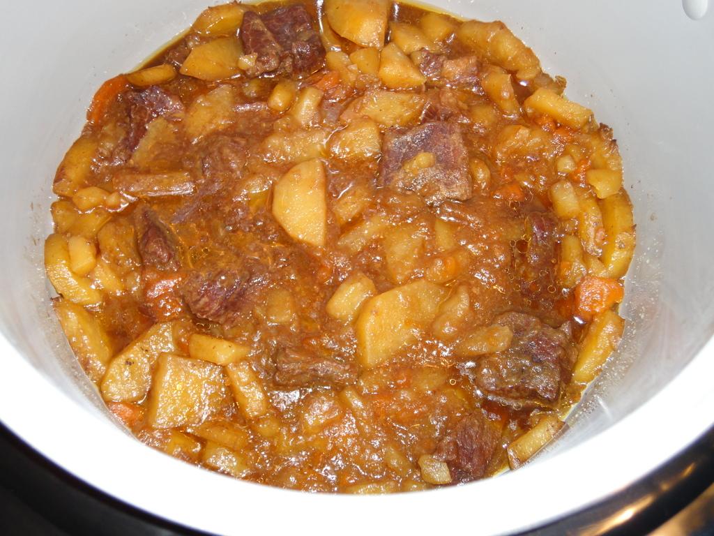 polaris pmc 0517ad рецепты супов