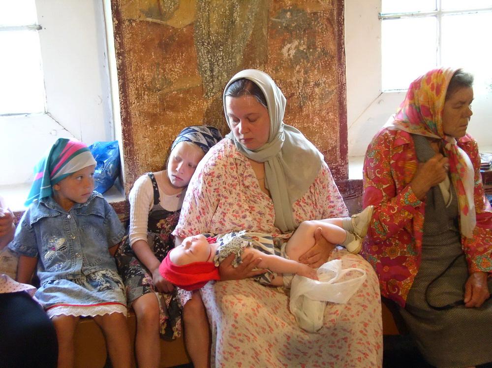 Снимают как беременную пускают по кругу в деревне фото 317-777