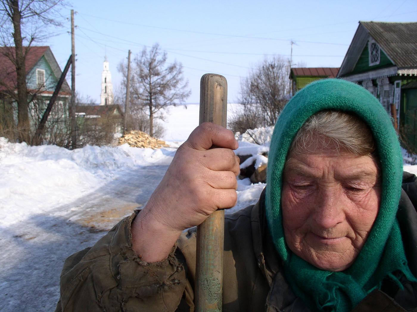 Смотреть русские пьяные старушки подмываются на речке