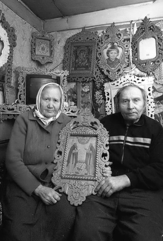 foto-hardkor-foto-balzakovskiy-v-derevenskoy-bane