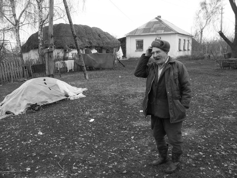 тайные встречи в кузнецовске с замужней женщиной
