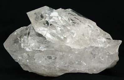 Как сделать камень прозрачным 45