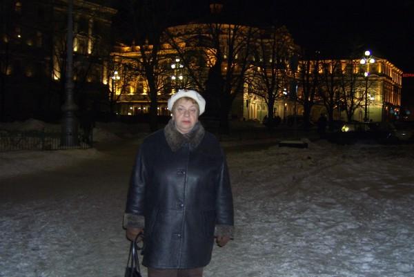 Ночные бабочки на ночь Фаянсовая ул. лучшие индивидуалки в Санкт-Петербурге видео