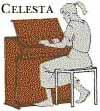 Celesta []