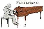 Фортепіано []