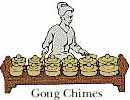 Gong Chimes []