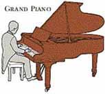 Grand Piano []