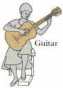 Guitar [я]