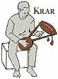 Krar [я]