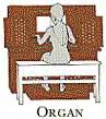 Organ [x]