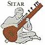 Sitar [я]