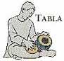Tabla []
