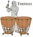 Timpani []