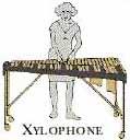 Ксилофон []