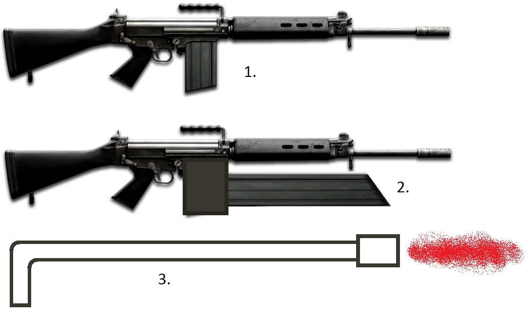 fn_fal_curved.png