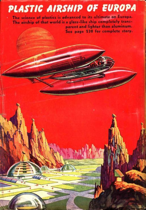 airship-europa2.jpg